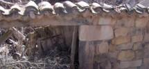 0 habitación/es – Terrenos – Venta – Cidones – Cidones (Soria)
