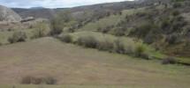 Una hectárea en Soria capital de suelo urbanizable no delimitado