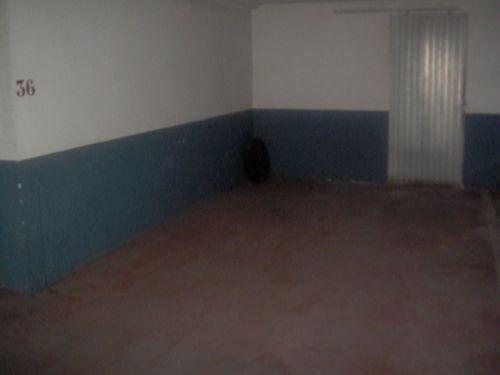 Plaza de garaje en alquiler zona biblioteca pisos y casas - Plazas de garaje en alquiler ...