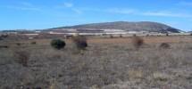 Finca rustica de  28000 m2., Ontalvilla de Valcorba