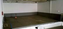 Nave con muelle en Polígono Industrial (Las Casas)