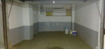 0-habitaciones-locales-oficinas-y-naves-alquiler-soria-centro