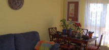 3 habitación/es – Pisos – Venta – Soria – Hospital