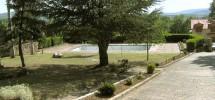 4 habitación/es – Casas – Venta – El Royo (Soria) – El Valle (Soria)
