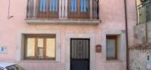4 habitación/es – Casas – Venta – Garray – Garray (Soria)