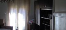 3 habitación/es – Pisos – Venta – Soria – Plaza Odon Alonso