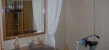 3 habitación/es – Pisos – Venta – Soria – Santo Domingo