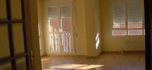 3 habitación/es – Pisos – Venta – Soria – Pajaritos