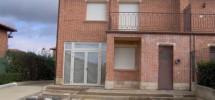 4 habitación/es – Casas – Venta – Soria – Garray (Soria)