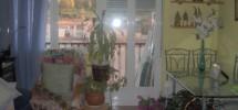 3 habitación/es – Pisos – Venta – Soria – Arboleda