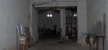 0 habitación/es – Locales, Oficinas y Naves – Venta – Soria – Centro