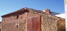 4 habitación/es – Casas – Venta – Ojuel – Soria