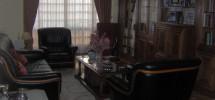 4 habitación/es – Pisos – Venta – Soria – Centro