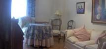 4 habitación/es – Pisos – Venta – Soria – Avenida Valladolid
