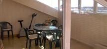 2 habitación/es – Pisos – Venta – Soria – Santa Bárbara