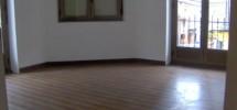 3 habitación/es – Pisos – Venta – Soria – Plaza de Toros