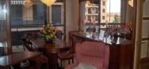 3 habitación/es – Pisos – Venta – Soria – Avenida Valladolid