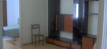 3 habitación/es – Pisos – Venta – Soria – Centro