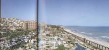 2 habitación/es – Pisos – Venta – Oropesa del Mar – Marina D'Or