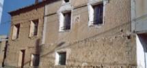 3 habitación/es – Casas – Venta – Soria – Monteagudo de las Vicarías (Soria)