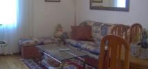 3 habitación/es – Pisos – Venta – Soria – San Pedro