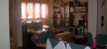 3 habitación/es – Casas – Venta – Soria – Las Casas