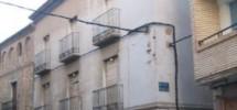 0 habitación/es – Propiedades rurales – Venta – Agreda – Agreda