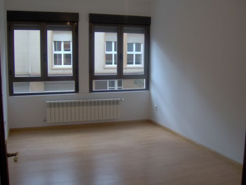 pisos alquiler 4 habitaciones