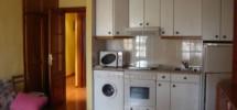 Propiedad rural en alquiler Vinuesa (Soria)