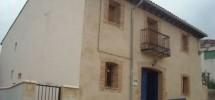 9 habitación/es – Propiedades rurales – Venta – Torreblacos – Torreblacos
