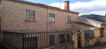 Herreros, casa de 200 m2 con 6 dormitorios