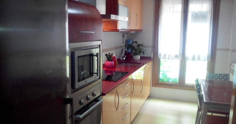 Piso bien amueblado decorado y seminuevo pisos y casas - Pisos bien decorados ...