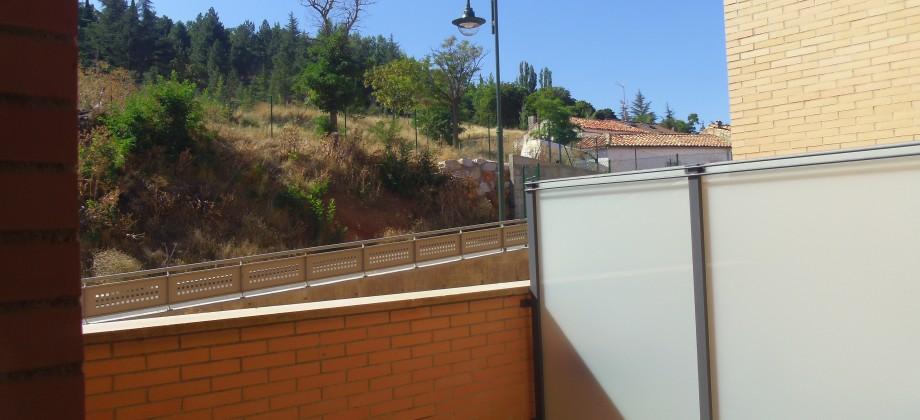 Nueva construcci n en piso de 2 dormitorios pisos y casas - Pisos nueva construccion getafe ...