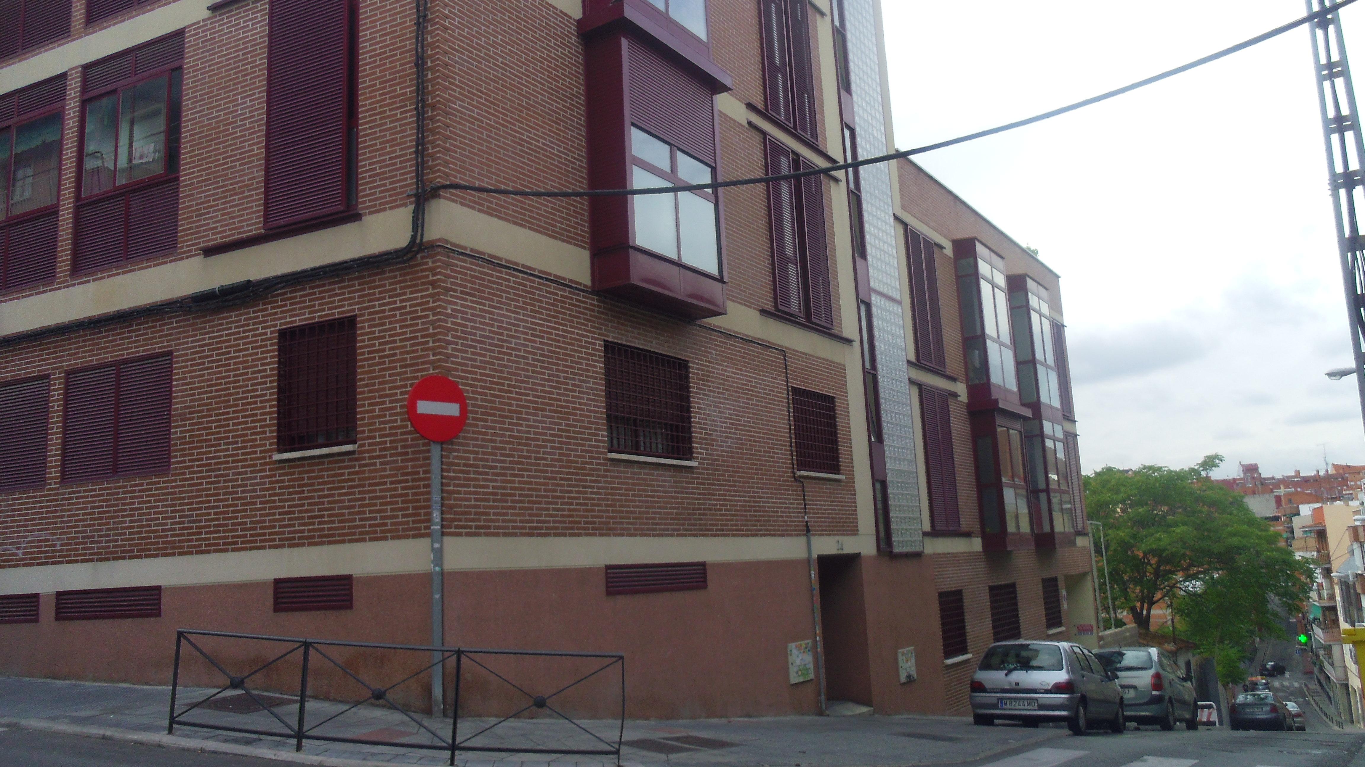 alquiler en madrid cerca de plaza castilla pisos y casas