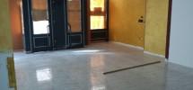 Local con buena fachada en calle Puertas de Pro