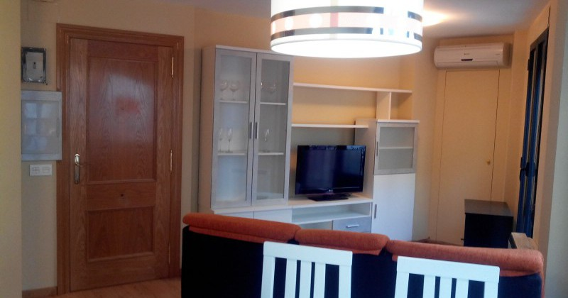 Piso de alquiler o venta en zona peatonal pisos y casas - Alquiler piso zona retiro ...