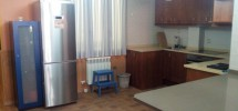alquiler de un dormitorio en pleno collado (1)
