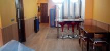 alquiler de un dormitorio en pleno collado (2)