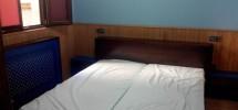 alquiler de un dormitorio en pleno collado