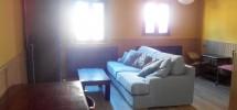 alquiler de un dormitorio en pleno collado (3)