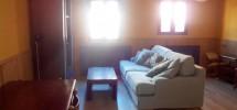 alquiler de un dormitorio en pleno collado (4)