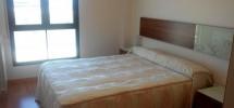 piso 2 dormitorios,con poco (10)