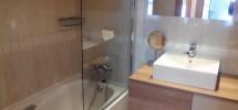 piso 2 dormitorios,con poco (9)
