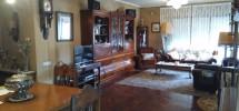 Más de 200 m2. útiles en la Avd. Mariano Vicen