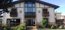Magnifica casa señorial en Soria capital