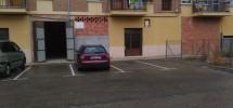 Burgo de Osma local de 280 m2