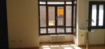 Oficina muy céntrica en calle Numancia