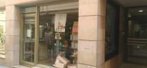 Local en 2 plantas calle Teatinos