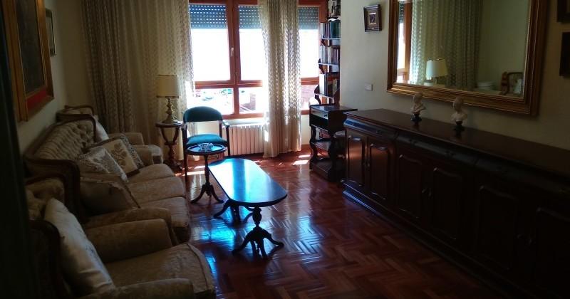 1 dormitorio, piso perfecto singles o inversores