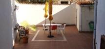 Acogedora y agradable casa en Fuentelárbol